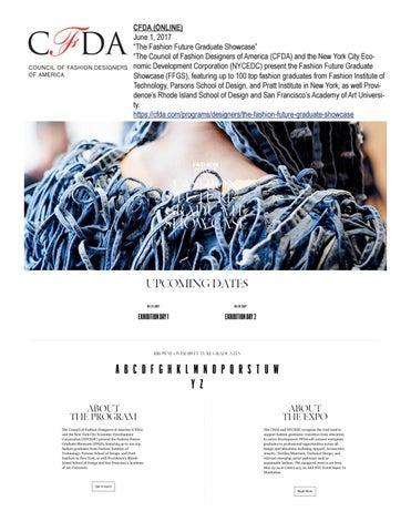 Fashion Design School France School Style