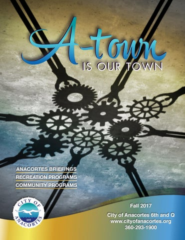 A town fall 2017 by anacortes magazine issuu page 1 fandeluxe Images