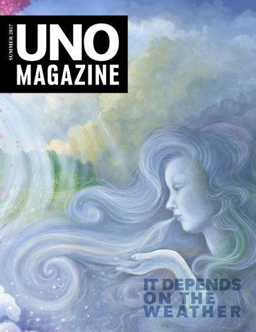 UNO Magazine Summer 2016 by UNO Magazine - issuu