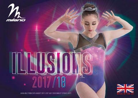 9c819af5937e Quatro 2016 brochure by QuatroGymnastics - issuu