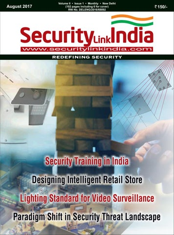 Securitylink India Aug 2017 By Security Link India Issuu