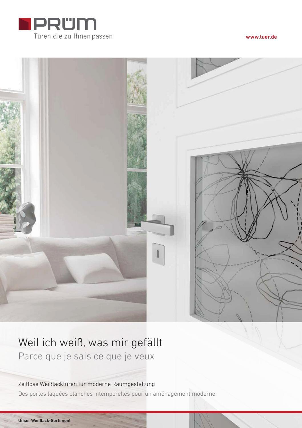 Großzügig Konzertina Meme Bilder - Elektrische Schaltplan-Ideen ...