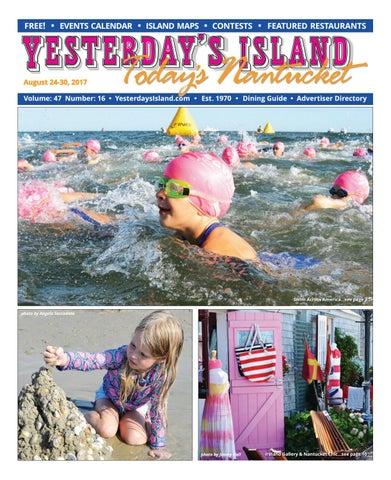 6bea06793 Yesterday s Island Today s Nantucket