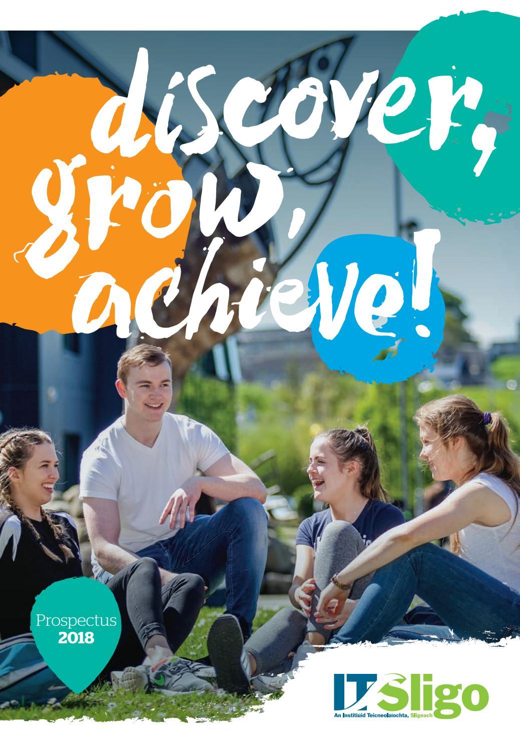 Sligo County Council Corporate Plan 2015 2019