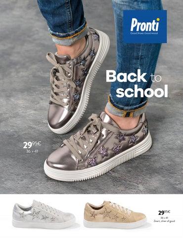 10db894faea Back to school NL by Idweaver Pronti - issuu