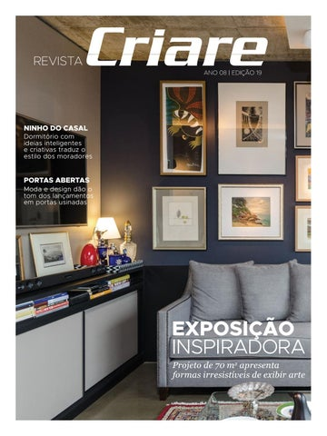 4c04f332a8 Revista Criare ed19 by VoxPress - issuu