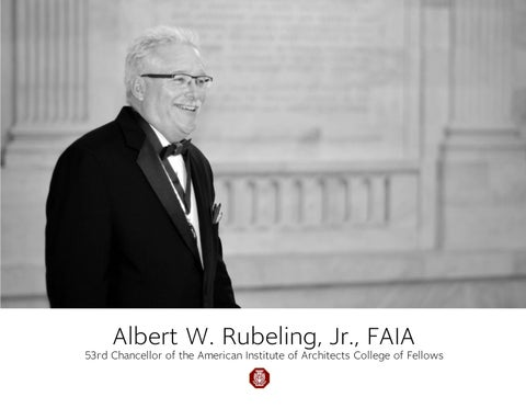 2017 AIA College of Fellows History   Directory by AIA College of Fellows -  issuu c1b660b82
