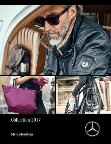 Star Motors Mercedes-Benz 2017 Collection by Jonathan McCall - issuu a0ba21f5a8