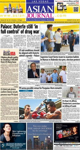 Filipina escort las vegas