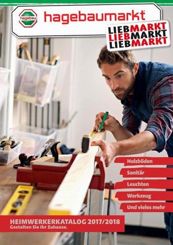 Mini Hammer Kleine Eisen Hammer Schmuck Wartung Tool Uhr Reparatur Hand Werkzeug Verbraucher Zuerst Hammer Werkzeuge