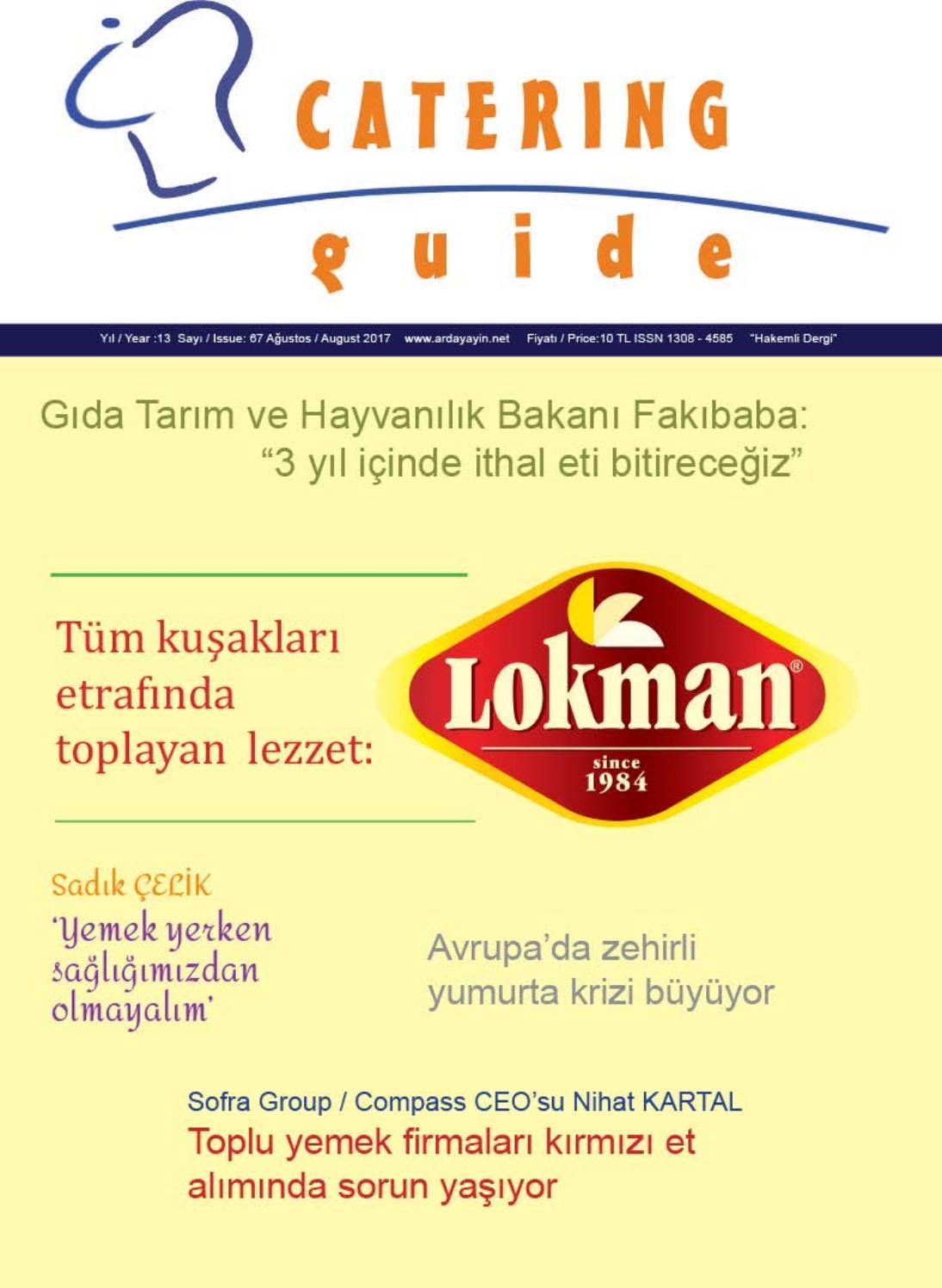 Gut hastalığı et yemek ile Etiketlenen Konular