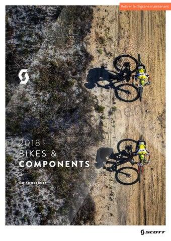 VP composants VP-332A Pedals Toe Sangle Compatible Hybrid Touring Vélo Nouveau