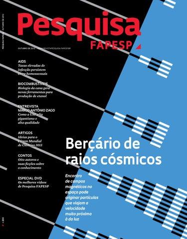0a08228910858 Berçário de raios cósmicos by Pesquisa Fapesp - issuu