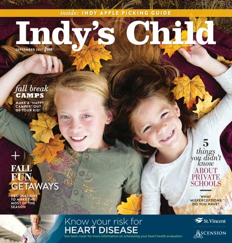 0917 ic issuu by Midwest Parenting Publications - Issuu