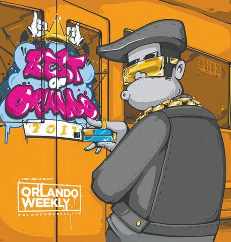 e3c840777e Orlando Weekly August 23