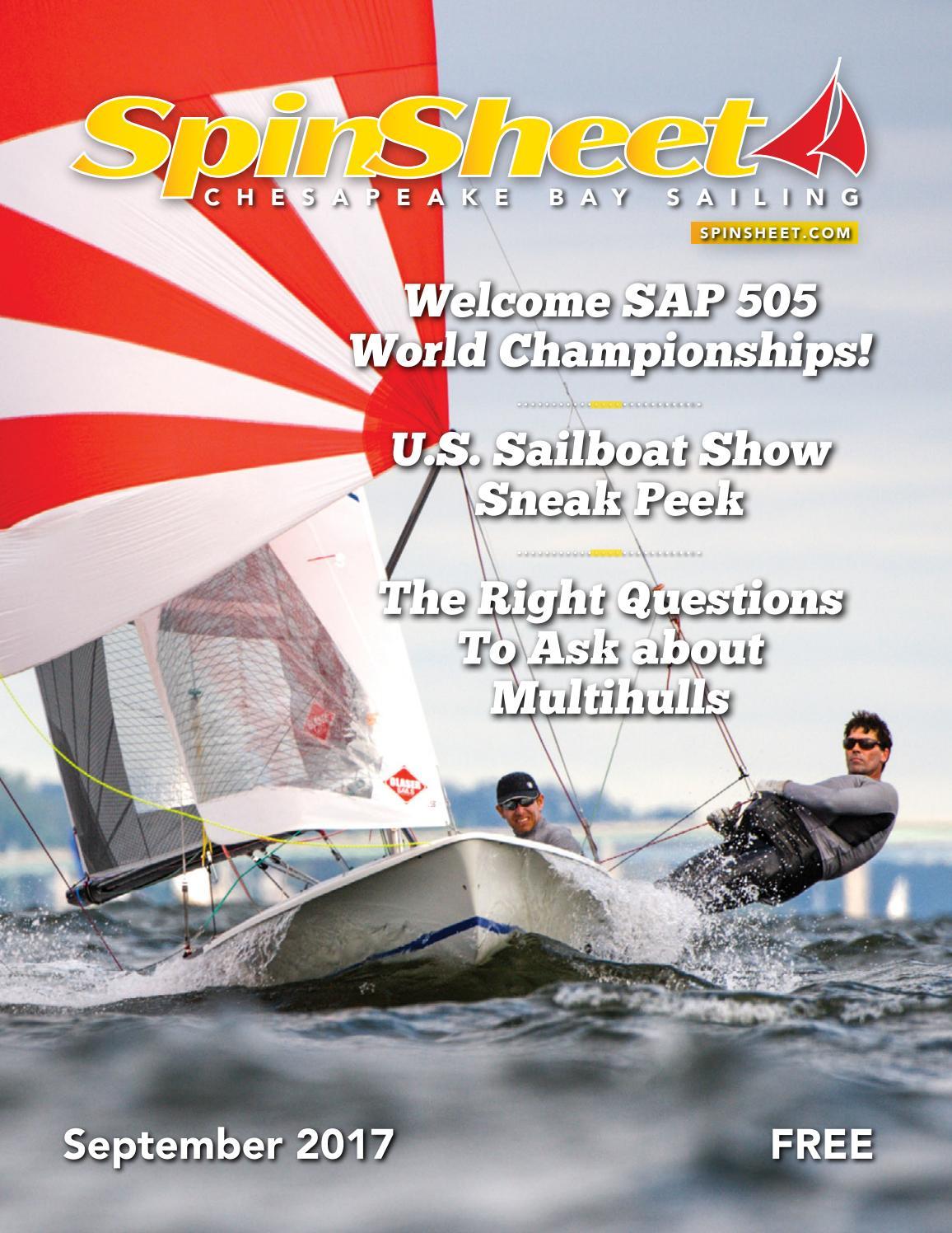 spinsheet magazine september 2017 by spinsheet publishing companyspinsheet magazine september 2017 by spinsheet publishing company issuu