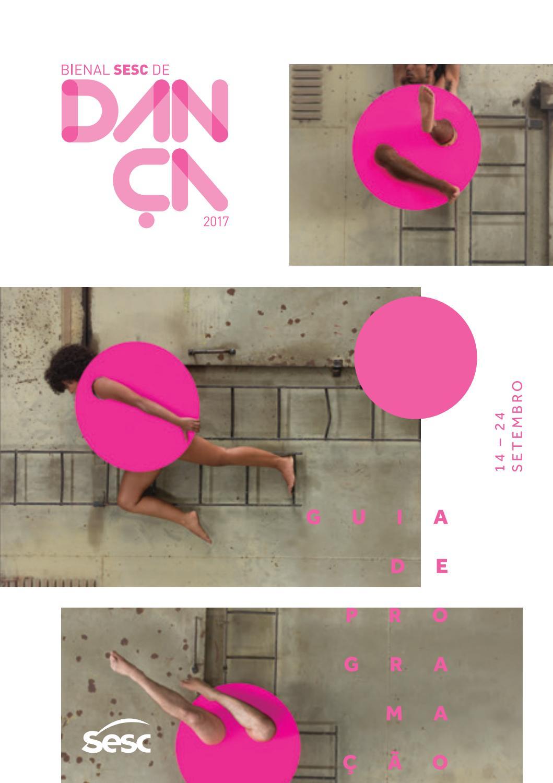 a333b5a2602d0 Bienal Sesc de Dança 2017  Guia de bolso by sesccampinas - issuu