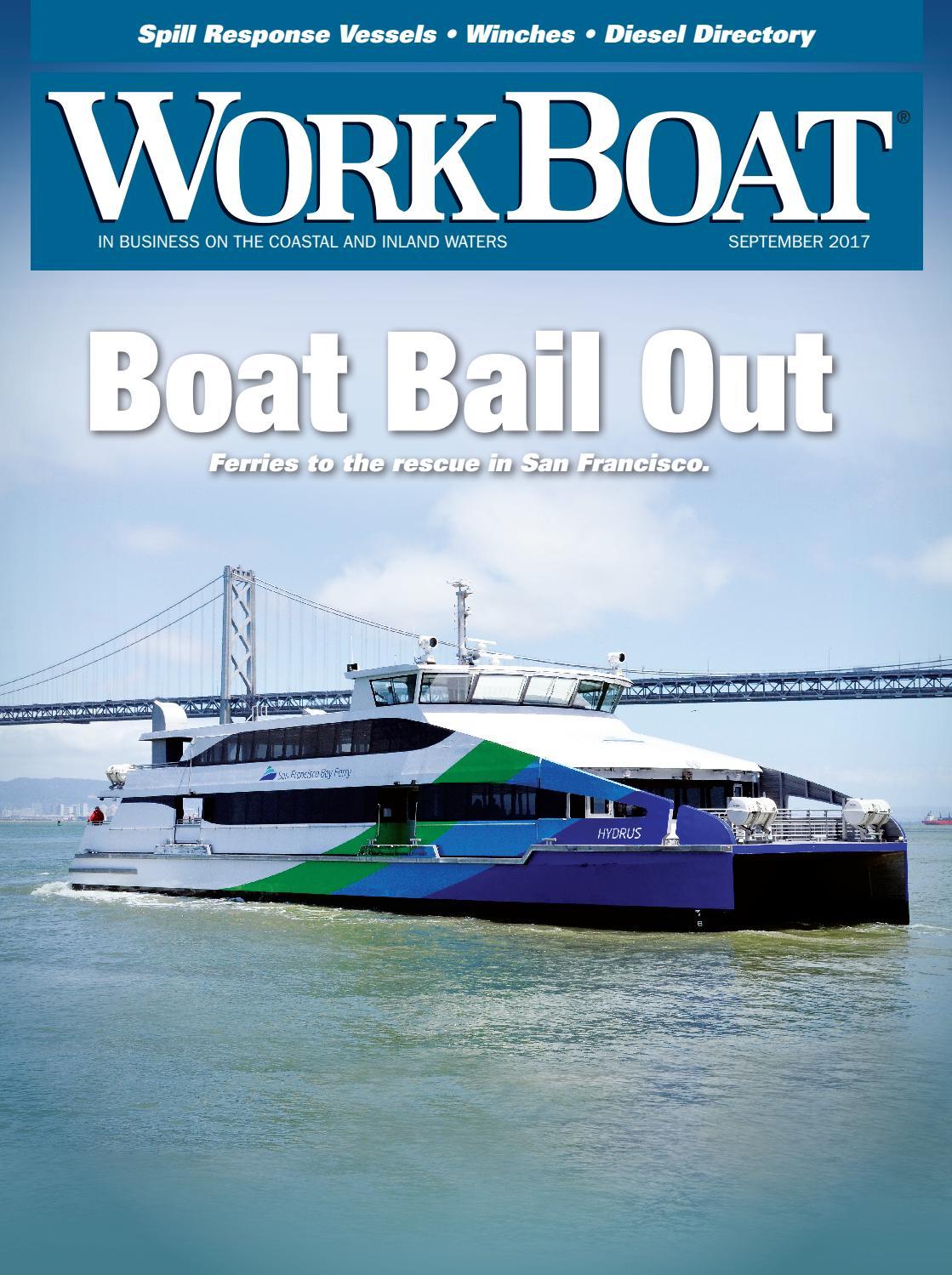 Intertec Motor /& Boat Identification Guide Stern Drive Engines Outboard Motors