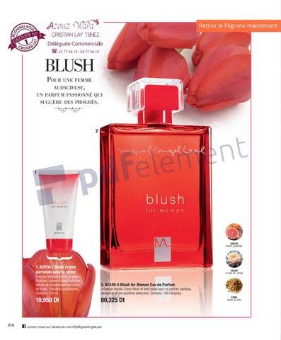 Wafa Azouz Superviseur Parfums Hommesamp;femmes Cristian Lay By bfgy7Y6