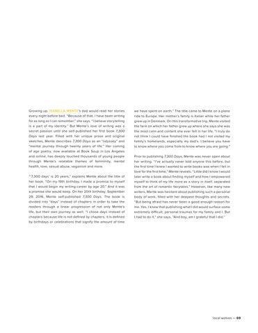 Page 69 of Isabella Mente