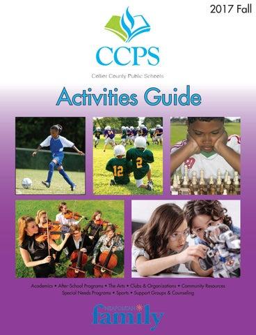 ccps homework hotline