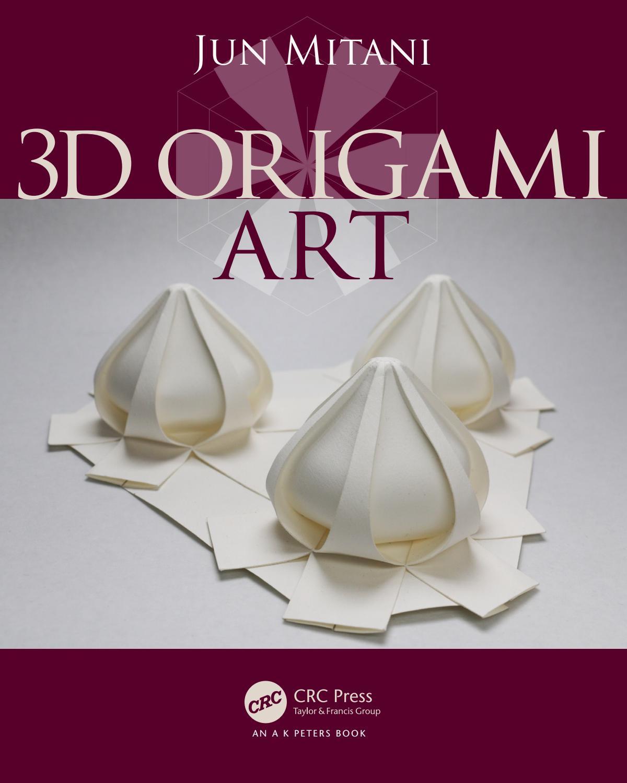 Origami butterfly 3D - AFlowerInJapan | 1500x1200