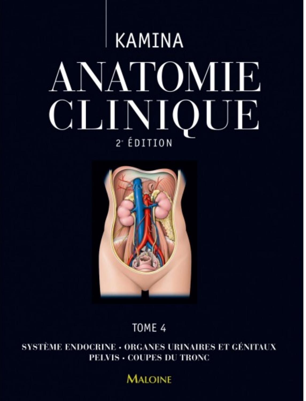Erfreut Saladin Anatomie Und Physiologie 8. Auflage Ideen ...