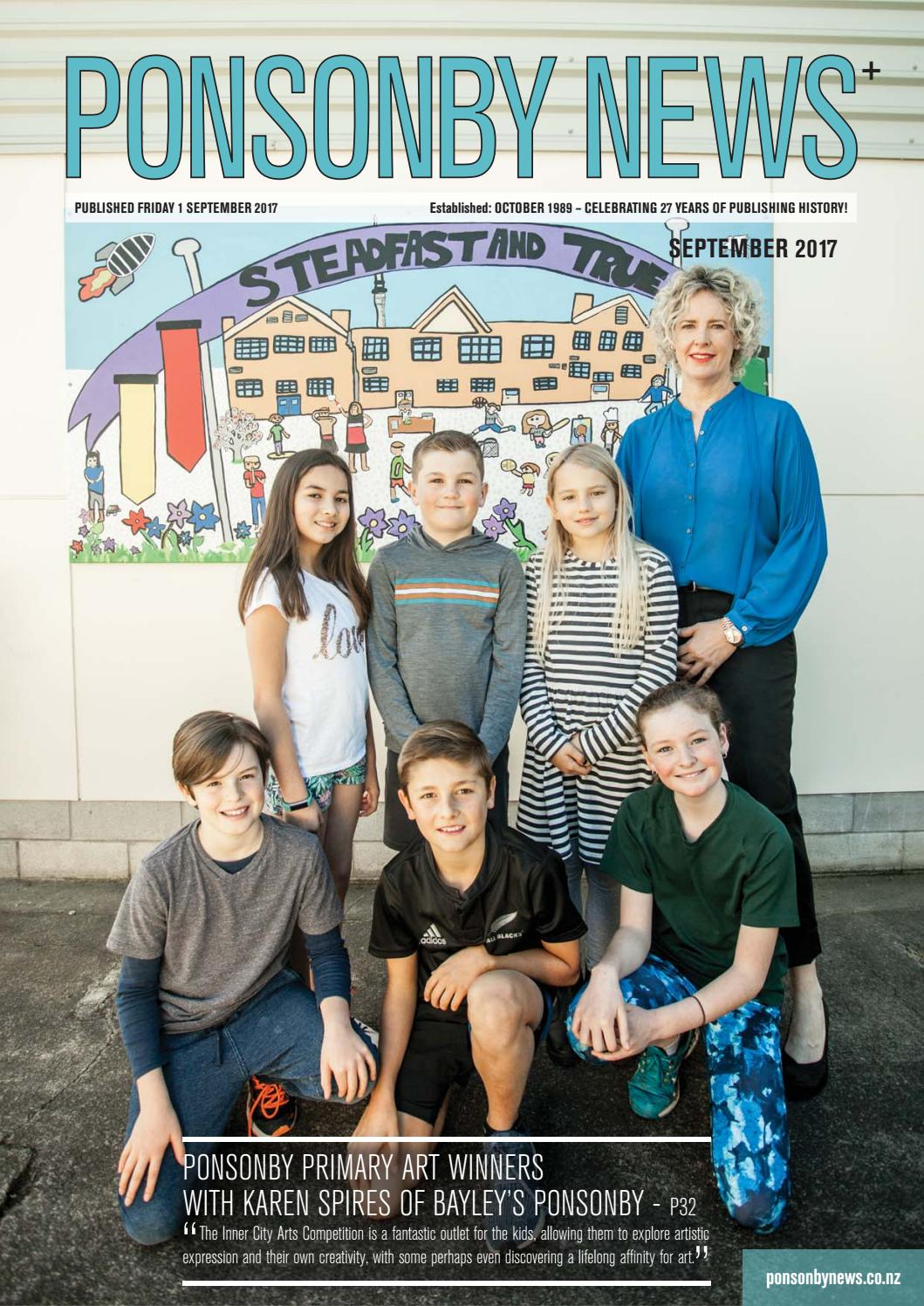 58a7d82ccd412 PONSONBY NEWS - SEPTEMBER 17 by Ponsonby News - issuu