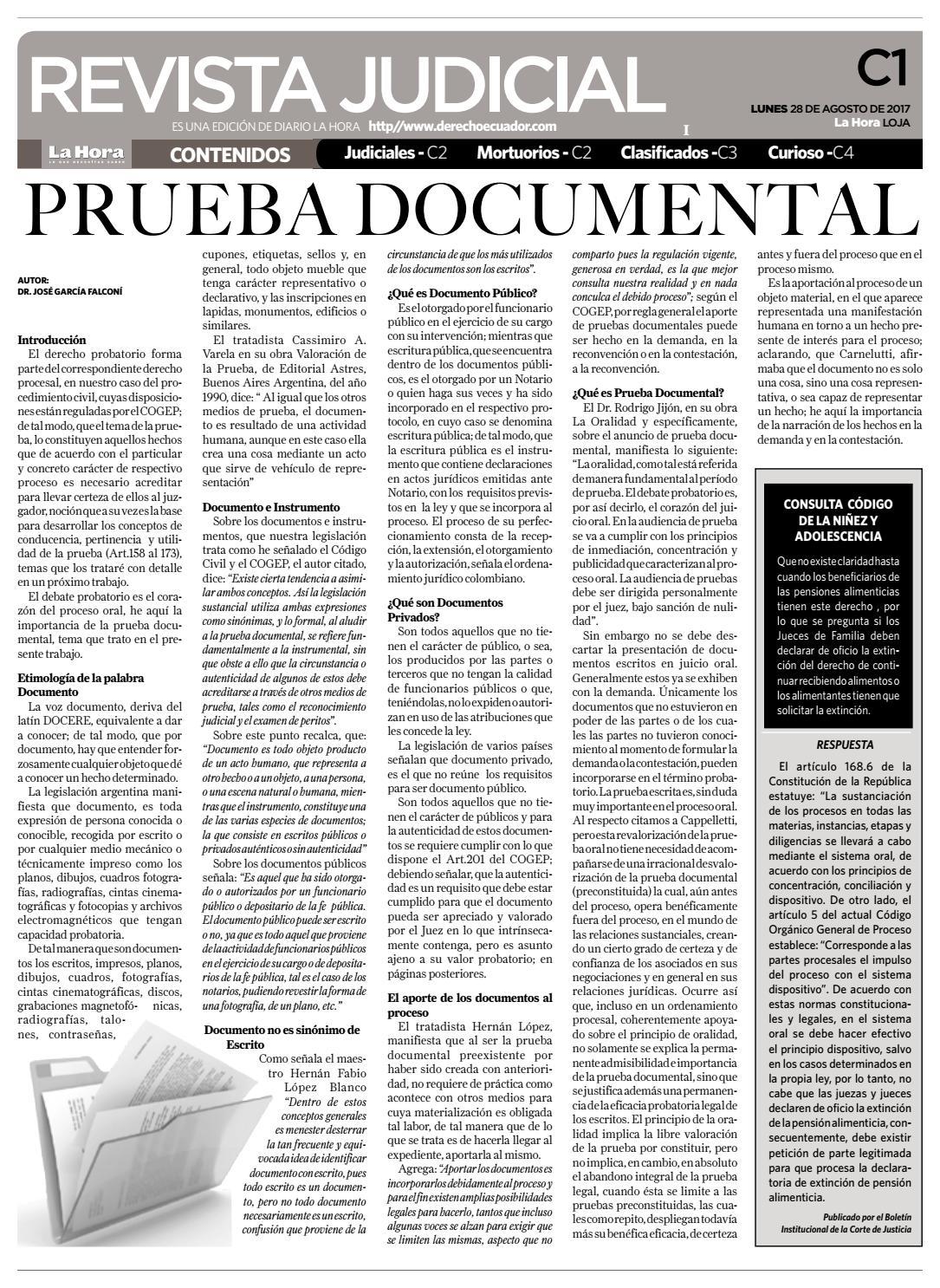 Osijek osobni kontakti(28 oglasi Osobni kontakti
