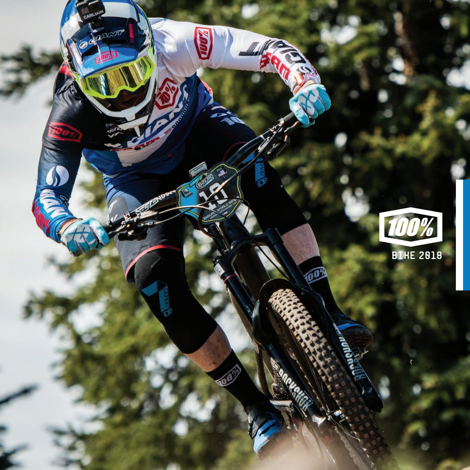 Bicycle Safety 07 Foam Helmet Mirror