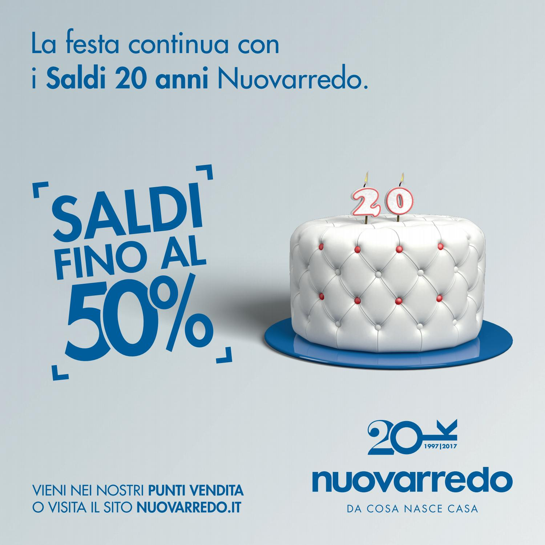 Nuovo Arredo Bari Santa Caterina.Saldi 20 Anni Nuovarredo Settembre 2017 By Nuovarredo Issuu