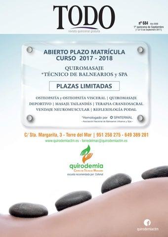 aaf4007a74 Revista Todo 684 by Revista Todo - issuu