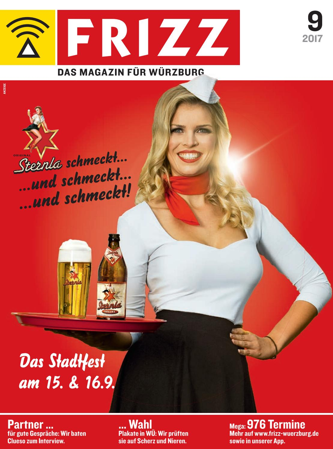 sex treffen schweinfurt schwule massage berlin