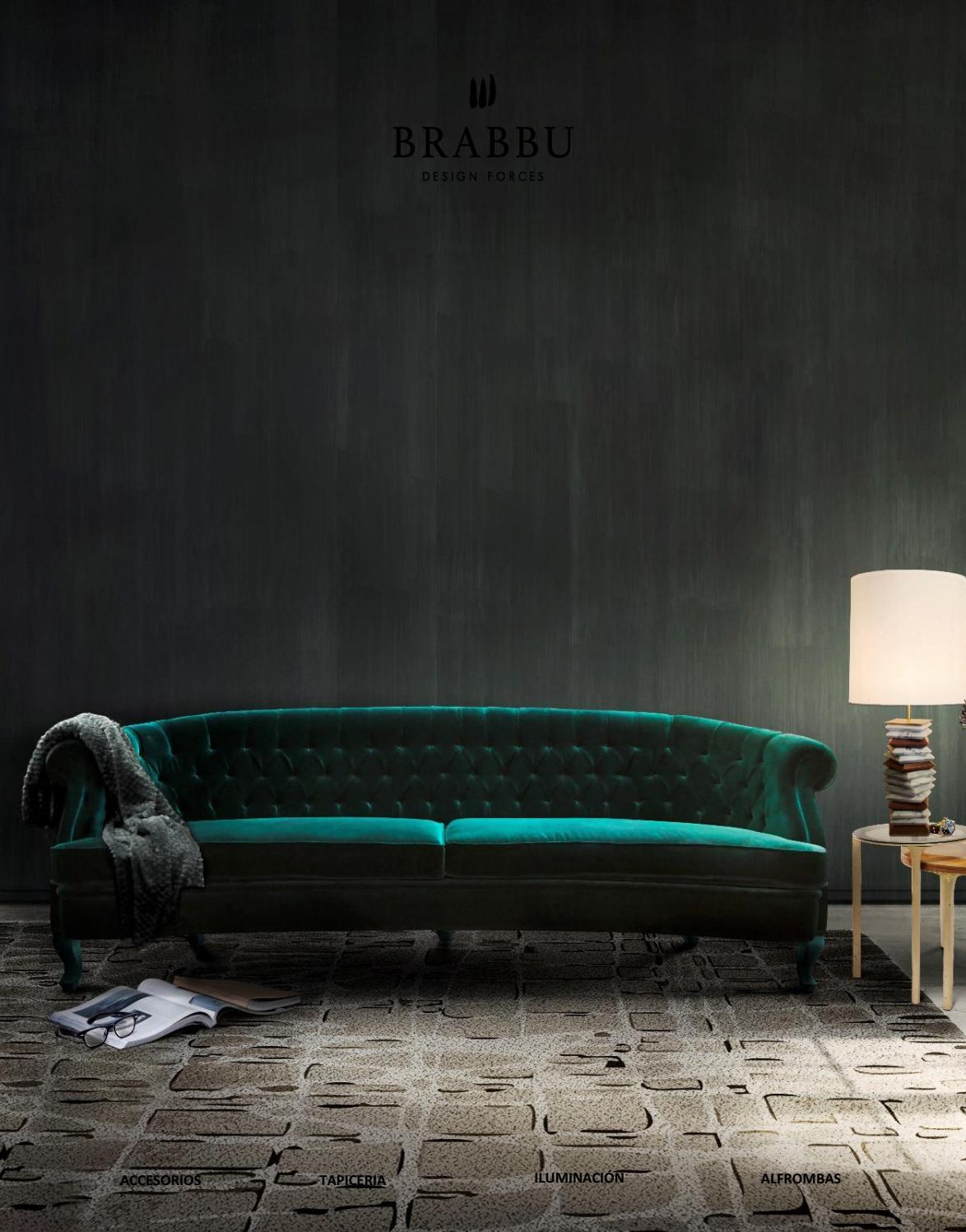 Garden Furniture Cover 90 x 225 143cm Dark Grey
