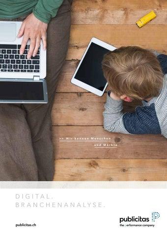 3 Online-Dating-Fragen