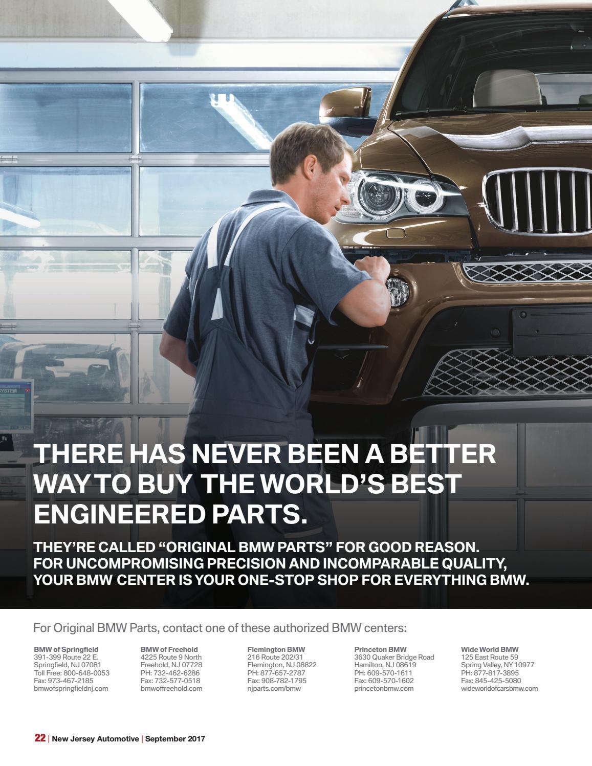 new jersey automotive september 2017 by thomas greco publishing, inc