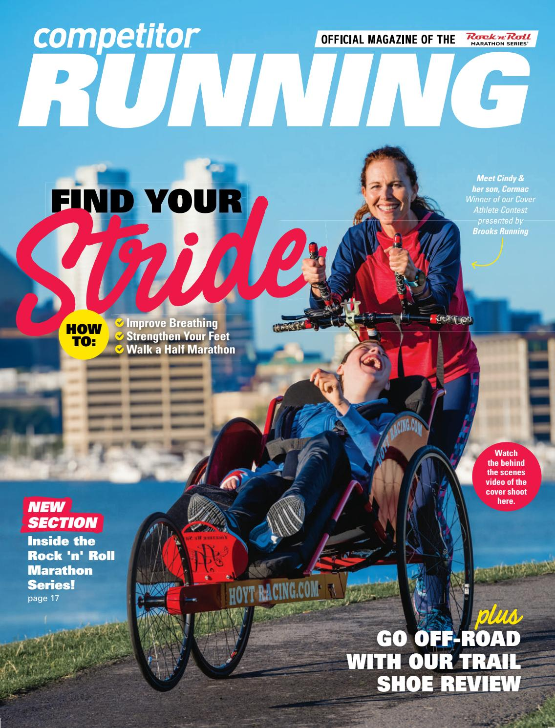 3a879e942131c Competitor Running September 2017 by Pocket Outdoor Media - issuu