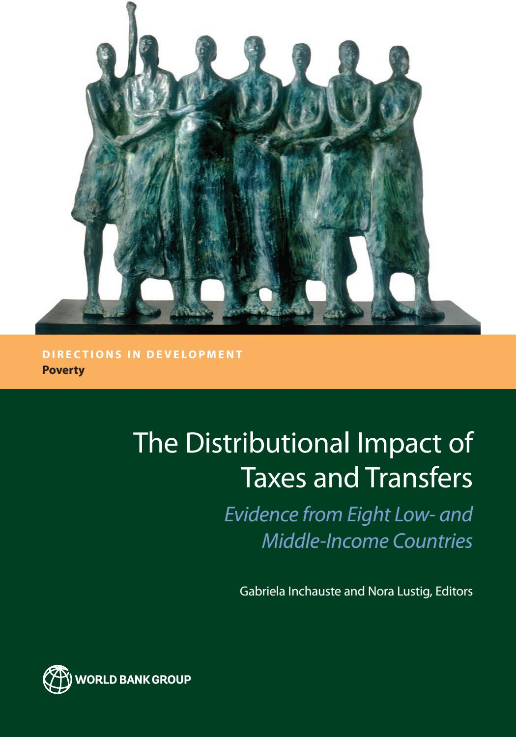 List price 163 3 94 exc vat selling unit each please log in for your - The Distributional Impact Of Taxes And Transfers By World Bank Publications Issuu