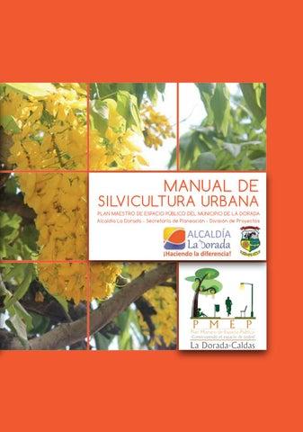 99 guía de cultivo de hierbas para la diabetes