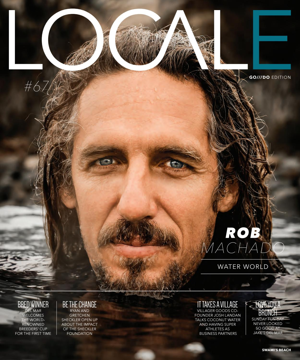 b7ceca75a29 San Diego September 2017 by Locale Magazine - issuu