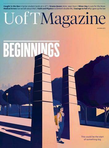 U of t magazine winter 2014 by university of toronto magazine issuu fandeluxe Image collections