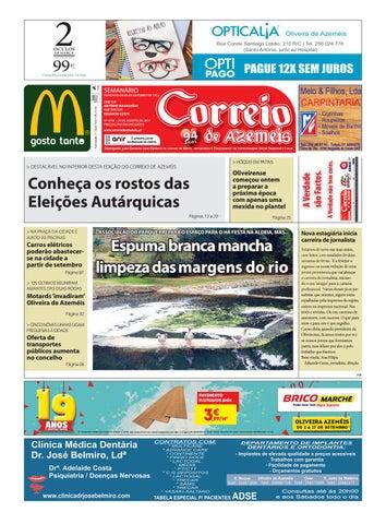 3af6202751b 29 09 2017 by Correio de Azeméis - issuu