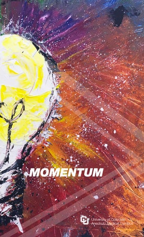 Momentum2017 (1) by University of Colorado Anschutz