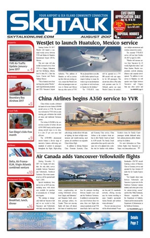 a2cff5e97c8f SkyTalk August 2017 by Skytalk Newspaper - issuu