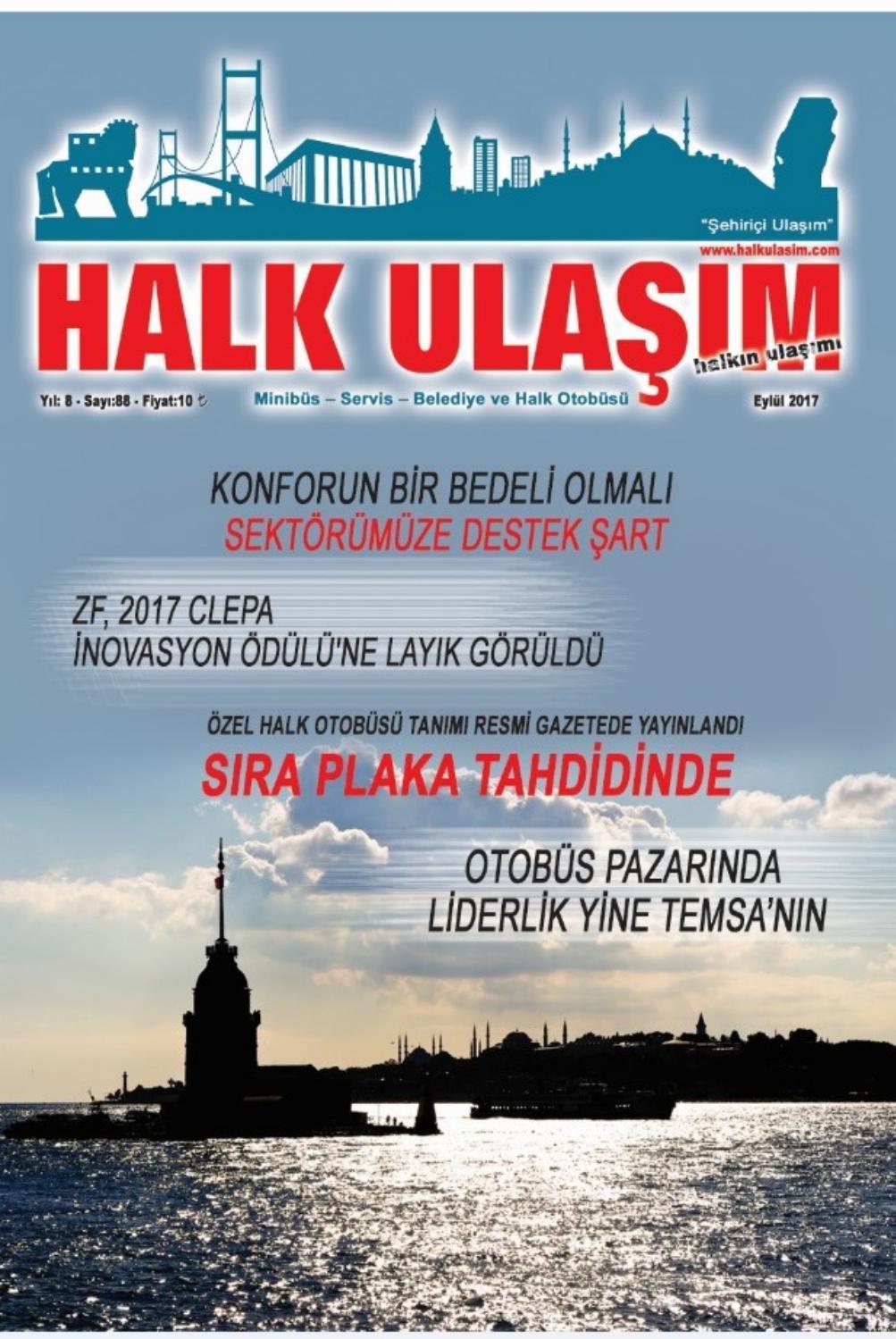 Otomotivde ÖTV Düzenlemesi Resmi Gazetede Yayımlandı: Peki Ne Kadar İndirim Getirecek 33