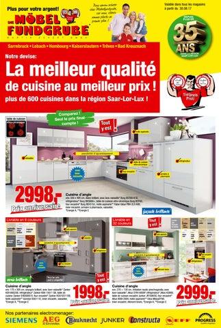 Möbel Plus De cuisine mobel martin sarrebruck free cheap prix cuisine mobel