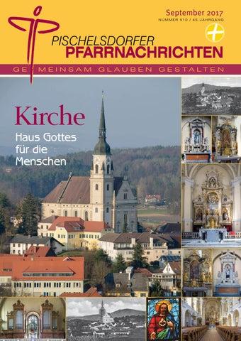 Pischelsdorf am Kulm