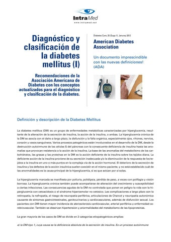 tratamiento de la diabetes neurod1