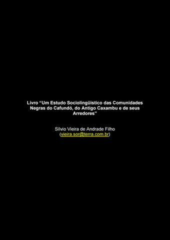 51793d902 Borges_Pucci_Seligman - Televisao Formas Audiovisuais de Ficcao e de  Documentario_Volumen I by ReHiMe Red de Historia de los Medios - issuu