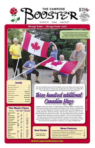 August 29 2017 camrose booster by the camrose booster issuu 2016 publicscrutiny Image collections